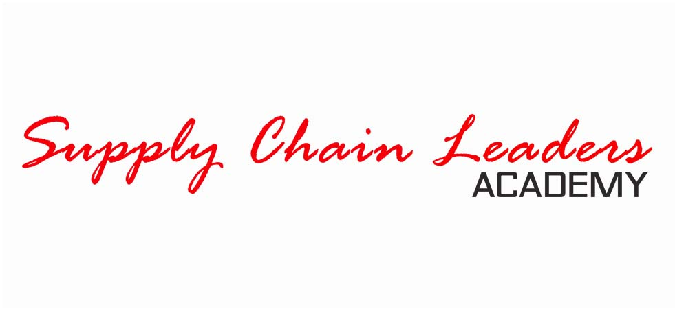 Awesome Supply Chain & Logistics Training – Supply Chain School Opens