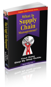 What-is-Supply-Chain-Management