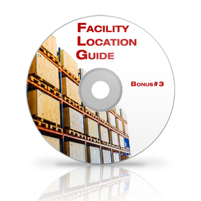 Facility Location Guide