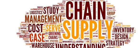 Understanding Supply Chain