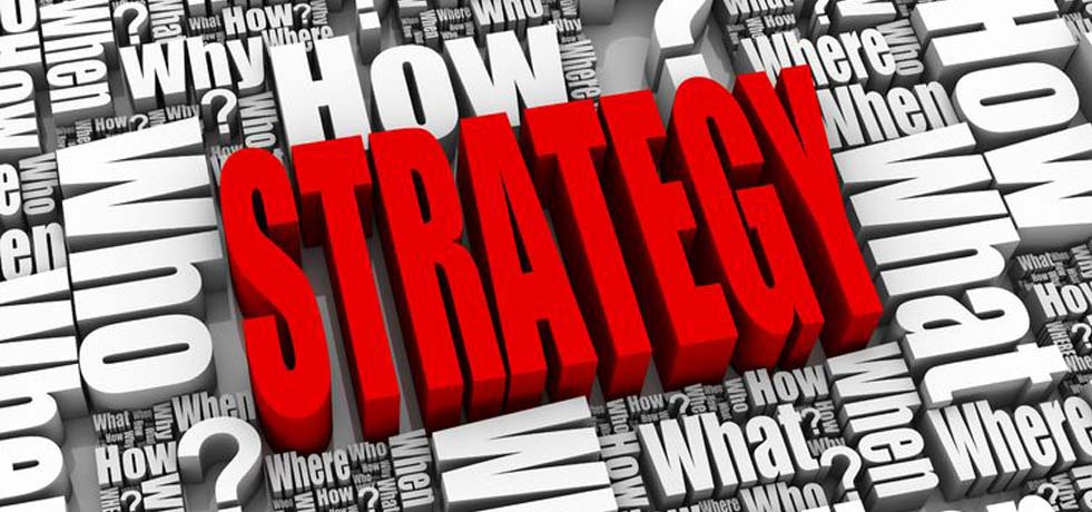 4 Things A Great Supply Chain Strategist Never Neglects