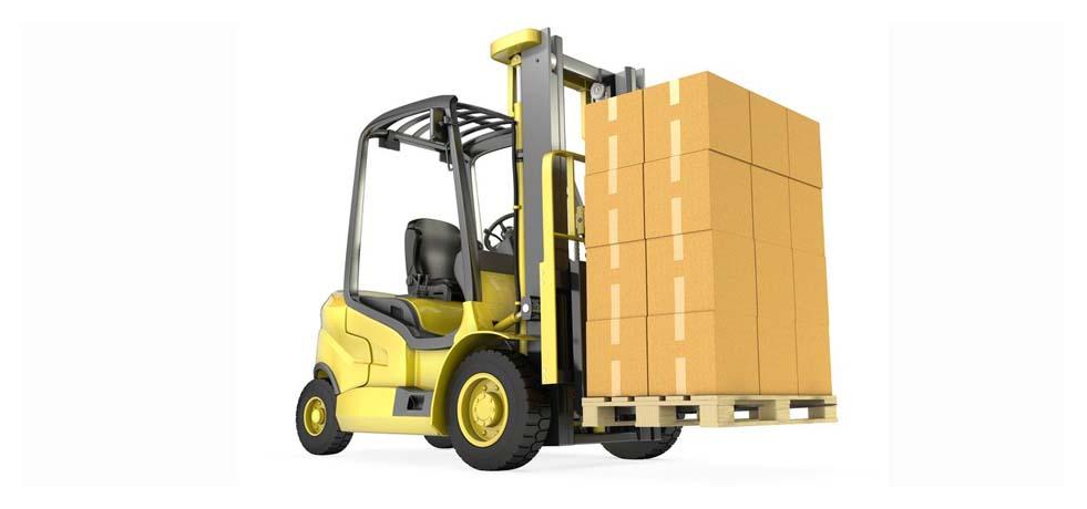 Lift Truck Maintenance Tips That Matter