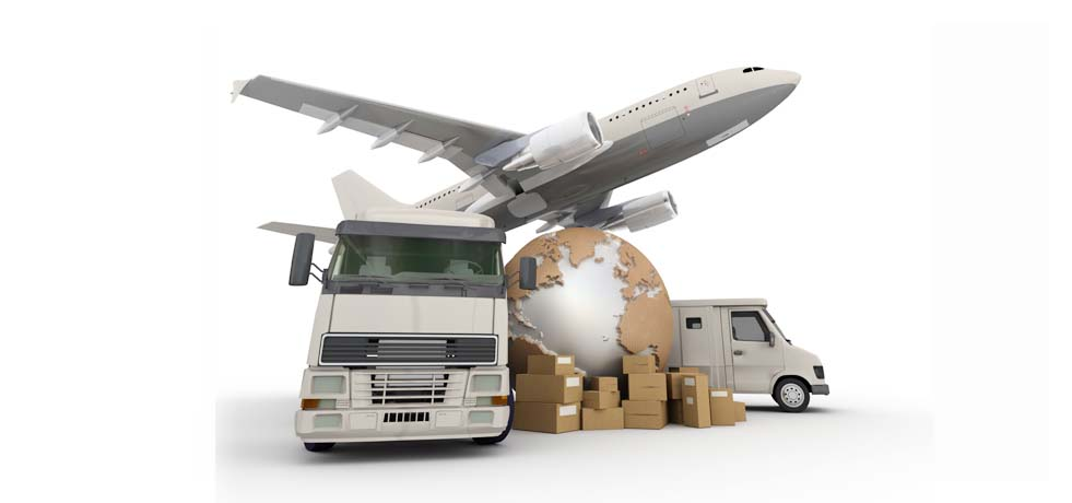 Why the Procurement Team Should Understand Inbound Freight Costs