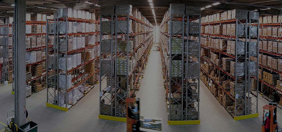 The Advantage of Warehouse Automation in the Sustainable Supply Chain