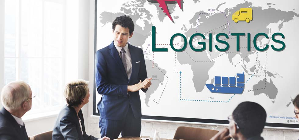 Should Your Company Outsource Logistics? Ask These 4 Questions first