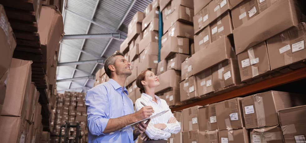 Why Supply Chain Inventory Should Matter to the Finance Pros