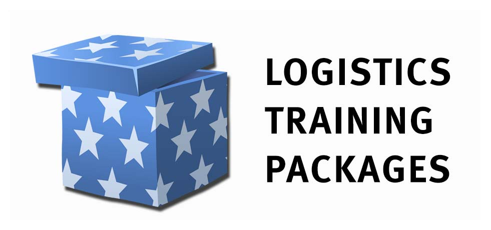 Know What to Look For in Packaged Logistics Training