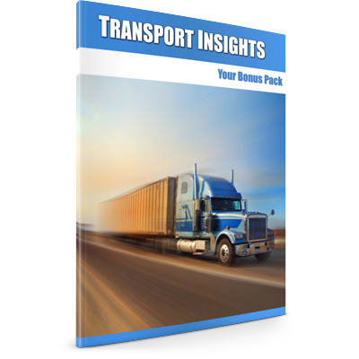 Transport Insights
