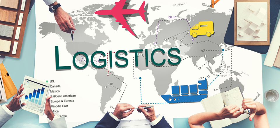 Planning for Logistics Education: Know and Embrace Your Learning Styles