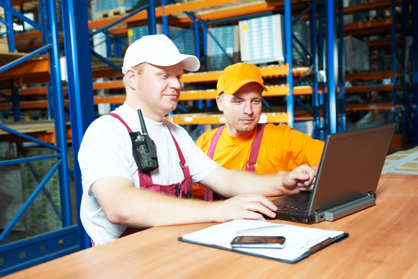 Are You Keeping up with Supply Chain Progress?