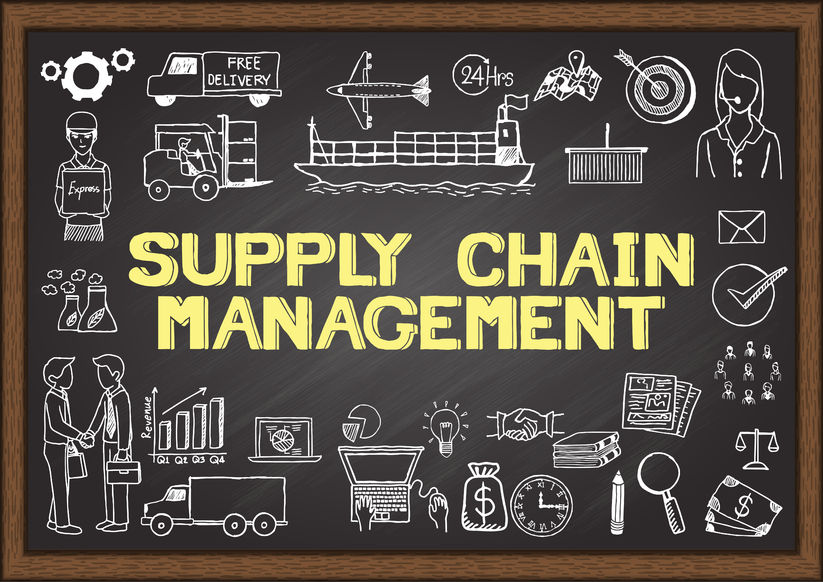 How Do You Take Your Supply Chain and Logistics Education?