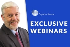 Supply Chain Webinars