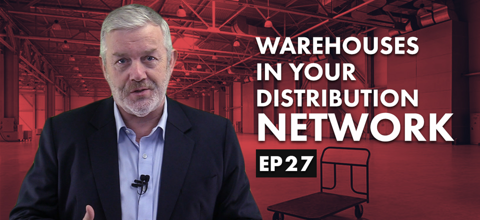 How Many Warehouses Do You Really Need?