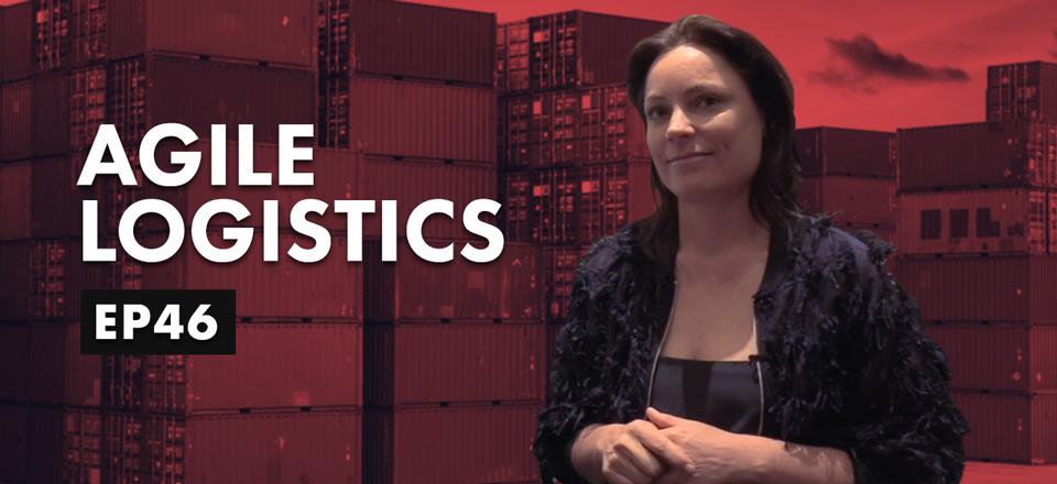 Agile Logistics