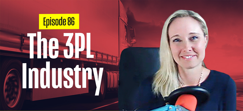 3PL Industry Insights