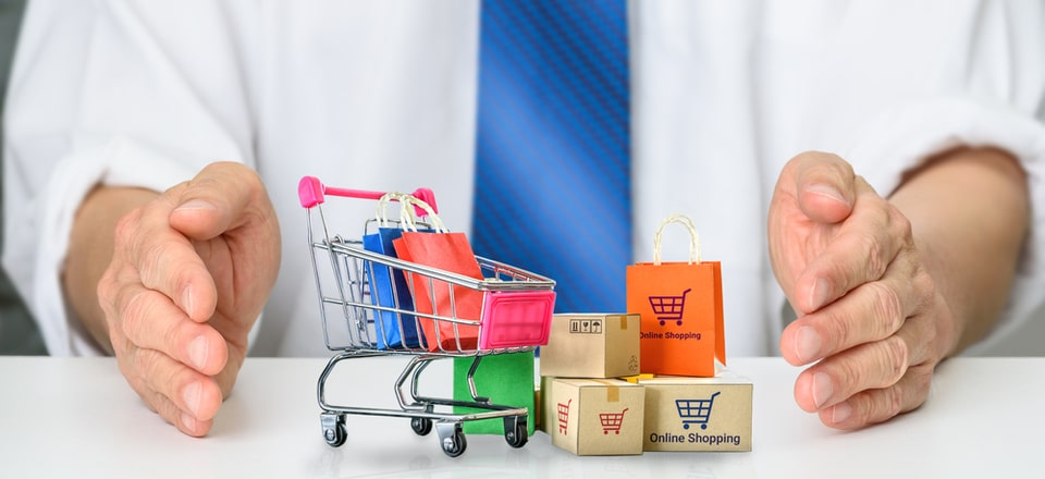 Procurement vs. Purchasing: What's the Difference?