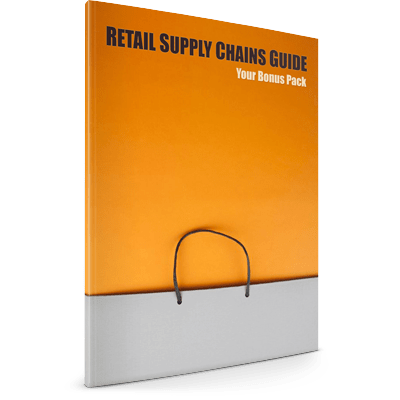 Retail Supply Chain Guide