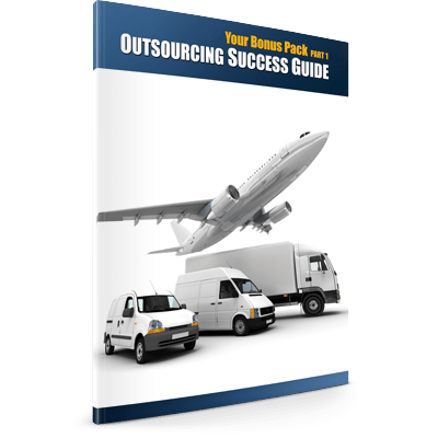 Outsourcing Success Guide – Pricing