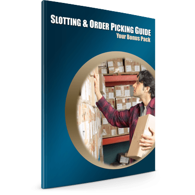 Slotting and Order Picking Guide