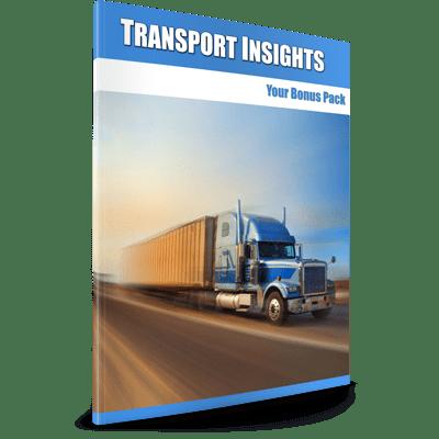 Transport Insights