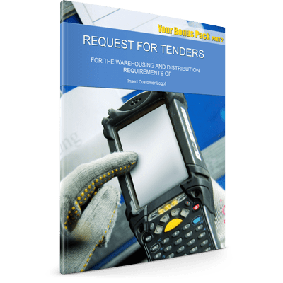 Outsourcing Success Guide – RFT Contents