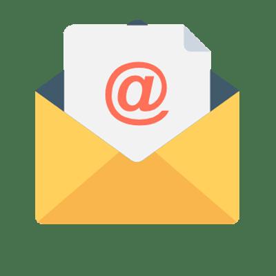 Monthly Newsletter Bulletin of the Logistics Bureau