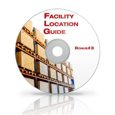Facility Location Guide